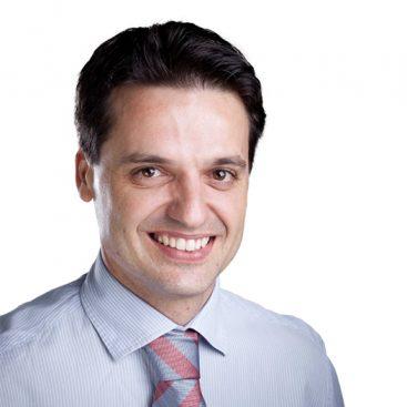Leonardo Buso