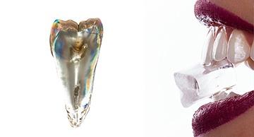 Curso de Fotografia para Dentistas